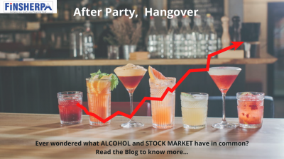After Party,  Hangover