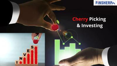 Cherry Picking & Investing