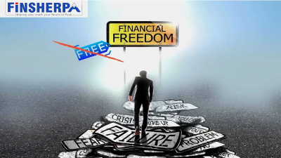 Financial Independence is not FREE!!!