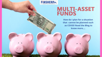 Is it time for Multi Asset Fund ?
