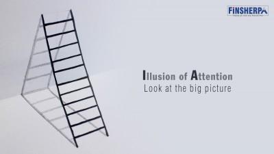 Illusion in Vision