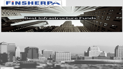 Looking beyond the Obvious : Infra Story
