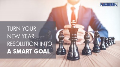 How to Succeed in your RESOLUTIONS?