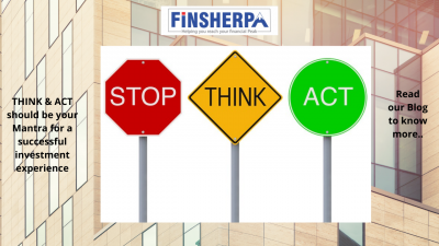 Think and Act