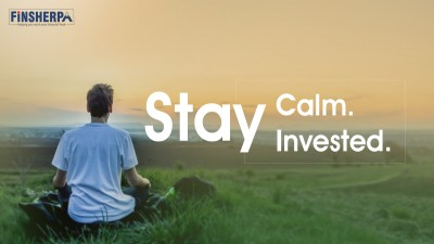 ZEN and the ART of INVESTING