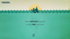 ANCHOR EFFECT