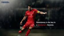 FOOTBALL SUPER STARS