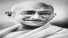 """""""Mahatma on Resistance & Persistence"""""""